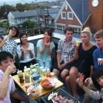 大文字BBQ_2011-05