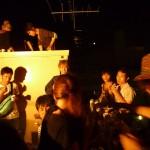 大文字BBQ_2011-13