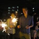 大文字BBQ_2011-19