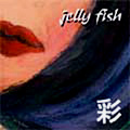 Jelly-Fish : 彩 (自主制作版)